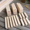 今年初めての木工DIY