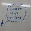 第20回 CoderDojo 嘉手納を開催しました!