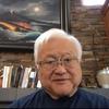 (韓国の反応) ホンダ元議員「ホワイトハウスに毎日電話し、日本政府の公式謝罪を求める」