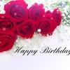 英語で「誕生日おめでとう!」ネイティブが使う表現18選