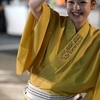 ryuyudai   2017  8 月27日 2017第61回高円寺阿波踊り その8 NIKONを応援するフォトグラファー!最近ちょっと力んじゃって!