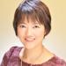 山本美芽氏 ピアノ教本セミナー開催しました。