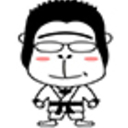 カサブランカ三重エリア宣伝部(*^^)v