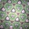 折り紙の切断問題(6)