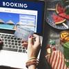 Resorts International Hướng Dẫn Cách tránh bị lừa đảo bằng voucher du lịch giả