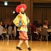 鮫口ダンス 7周年記念「七福神」(その3)