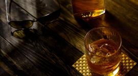 【ライフスタイル】世界中で品薄!ウイスキー投資の魅力を探る