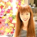 kaori33changのブログ