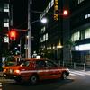 【雑記】今更ながら6年落ちのSONYの初代RX100を買ったのでシェイクダウンその④~浜松町編~【雑記】