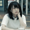 【動画】Star☆TSOLO10プロジェクトsong2「Escape(short ver.)」嶋﨑友莉亜 ミュージッククリップ公開!