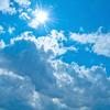 降水確率50%は雨が降る!意外だった降水確率の事実