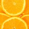 野菜だけじゃない!朝のフルーツに含まれるファイトケミカルの効果をまとめてみた。