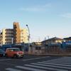 常陸の国へようこそ、塙山キャバレー「みき」で飲むー福島浜通り彷徨編⑥