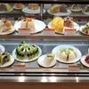 新越谷の「果実園リーベル」でケーキ(ズコット)をテイクアウト!そのお値段は?