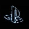 次世代PlayStationの詳細が発表!PS4との互換は?どんな性能?