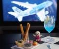 陸マイルでANAホノルル便A380フライングホヌ 往復155万円ファーストクラスに無料で乗る方法
