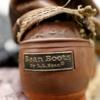 アメリカの靴メーカーL.L.Beanが、1世紀続いた生涯返品可能ポリシーを廃止