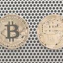 暗号通貨時代へ ~お金の歴史が変わる時~