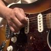 【ギター練習雑記】ピッキングを色々試し始めてみました