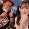 """【木曽さんちゅうは""""ぷちビッグダディ""""】第1709回「ライブの魅力」"""