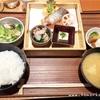 【山口旅行記】羽田⇄山口宇部空港!羽田で美味しかった朝ごはんやラウンジなど♪