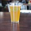 コロラドのおいしいクラフトビール醸造所個人的ベスト3![コロラド・デンバーのおすすめ-ビールメモ]