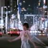 目抜き通り【椎名林檎の新曲】予約/発売日/ダウンロード配信情報