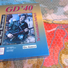 【Tactical Combat Series】The Gamers「GD'40」