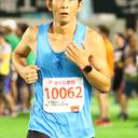 酒浸りだったけど36歳からマラソン を目指して走り出しました