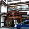 草津よいとこ復路:草津温泉→軽井沢→高崎→鎌倉