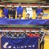 第33回高松アゼリアカップ高校選抜ソフトテニス国際大会結果