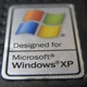 Windows XP サポート終了間近