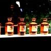 グランフロント大阪☆suntory whiskyhouse