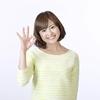 沖縄人が教える指笛の吹き方。