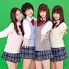 『ミスマガジン2011』4人娘、CMでフレッシュ初共演