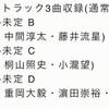 """""""ONI-CHAN"""""""