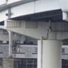 【鉄道ニュース】東武鉄道、2020年度の鉄道事業設備投資計画を発表