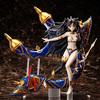 【Fate/Grand Order】1/7『アーチャー/イシュタル』美少女フィギュア【フリュー】より2021年1月発売予定♪