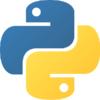 【Python】認定試験対策 ~2章:Pythonインタープリタの使い方~