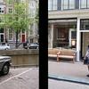 オランダ便り AMSTERDAM⑦街