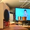 車中泊の電気事情/自作 バンコン キャンピングカー      〜転ばぬ先のライフライン〜
