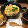 甘い卵は口福の味!中城にある鳥と卵のお店「鳥玉」で鳥尽くししてきた