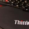 【PC】あの『レトロThinkPad』が25周年記念特別モデルとして発売へ