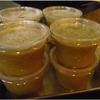 【オススメ5店】広島駅・横川・その他広島市内(広島)にある家庭料理が人気のお店