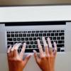 webフォーム連携「フォームブリッジ」が自社ドメインでのメール送信に対応