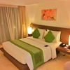 海外ホテル暮らしのススメ。賃貸よりも持ち家よりもホテル暮らしが良い5つの理由。