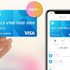【おすすめのクレジットカード】ウォレットアプリ Kyashとリクルートカードで驚異の還元率3.2%!!!