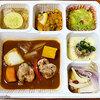 【冷凍食品】旬をすぐに ~レンジで温めるだけの便利な惣菜 その8~