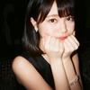 生田絵梨花を生んだお母さんは世界最強のクリエイター