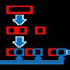 【ディープラーニング】 不均衡データへの対処法